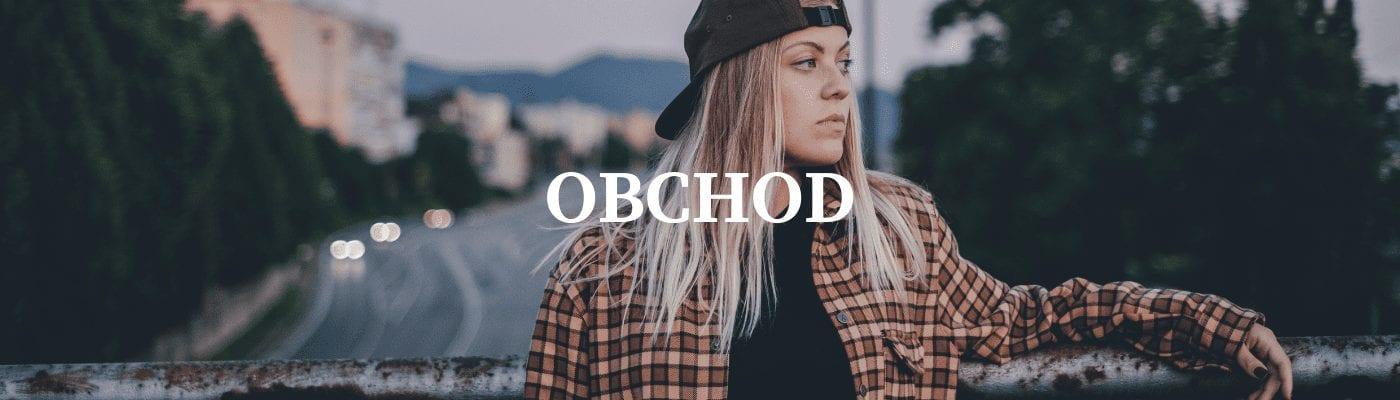banner_obchod